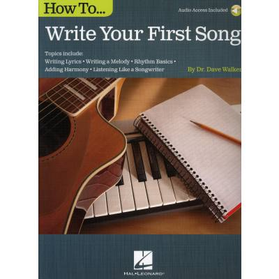 how-to-write-your-first-song
