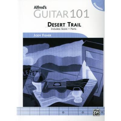 desert-trail