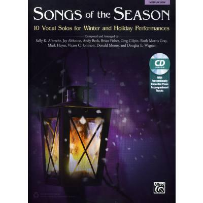 songs-of-the-season