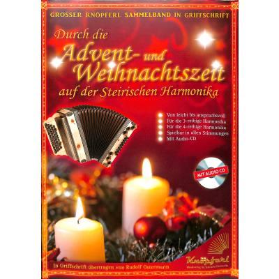 durch-die-advent-weihnachtszeit-auf-der-steirischen-harmonika
