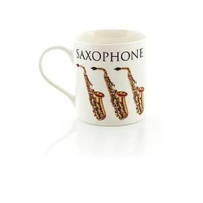 tasse-saxophon-henkelbecher-saxophon