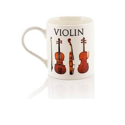 tasse-violine-henkelbecher-violine-geige-