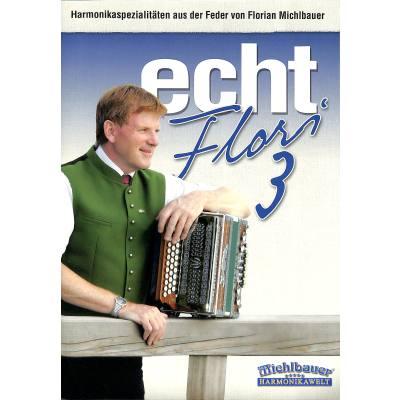 echt-flori-3