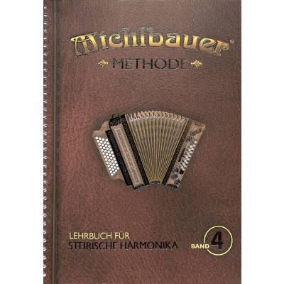 methode-4-lehrbuch-fuer-steirische-harmonika