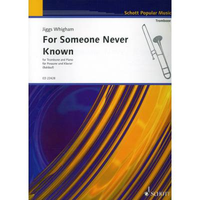for-someone-never-known