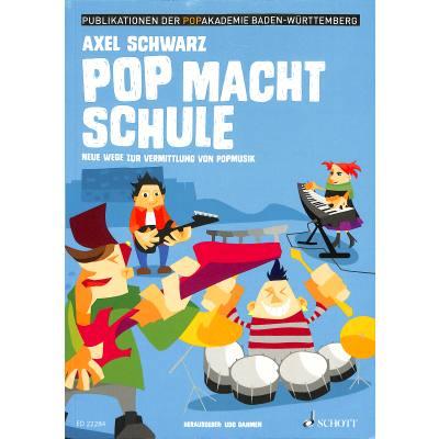 pop-macht-schule-neue-wege-zur-vermittlung-von-popmusik