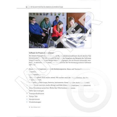 picture/mgsloib/000/063/120/0000631208_p02.jpg