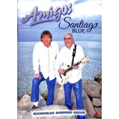 santiago-blue