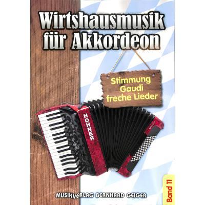 wirtshausmusik-fuer-akkordeon-11