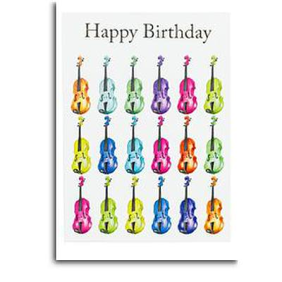 doppelkarte-happy-birthday-doppelkarte-violine