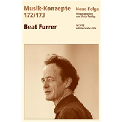 musik-konzepte-172-173