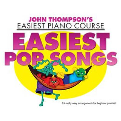 easiest-piano-course-easiest-pop-songs