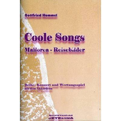 coole-songs