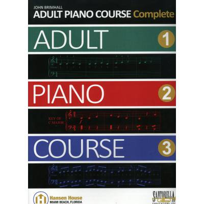 adult-piano-course-complete