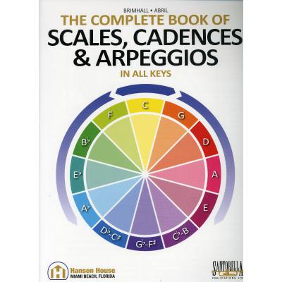 the-complete-book-of-scales-cadences-arpeggios-in-all-keys