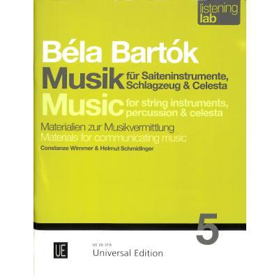 musik-fuer-saiteninstrumente-schlagzeug-celesta-materialien-zur-musikvermittlung
