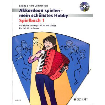 akkordeon-spielen-mein-schoenstes-hobby-1