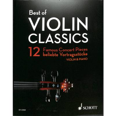 best-of-violin-classics