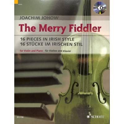 the-merry-fiddler