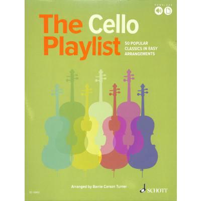 the-cello-playlist