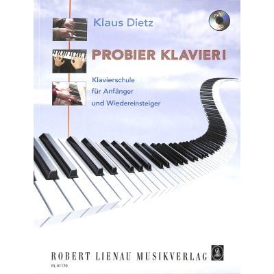 probier-klavier
