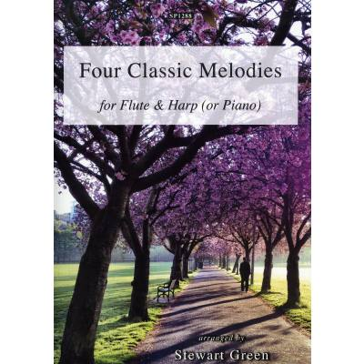 4-classic-melodies