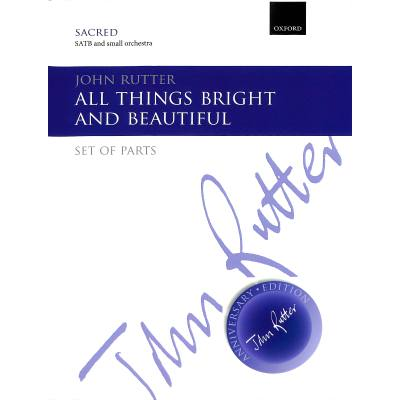 all-things-bright-and-beautiful