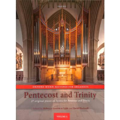 pentecost-trinity