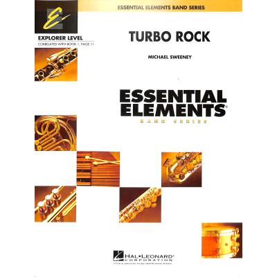 turbo-rock