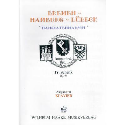 bremen-hamburg-luebeck-hanseatenmarsch-op-25