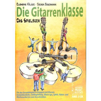 die-gitarrenklasse-spielbuch-1