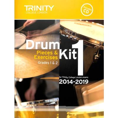 drum-kit-1