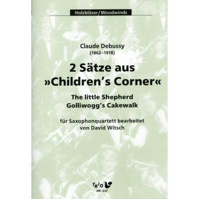 children-s-corner-2-satze