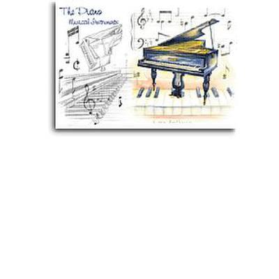 doppelkarte-klavier
