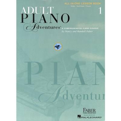 adult-piano-adventures-1