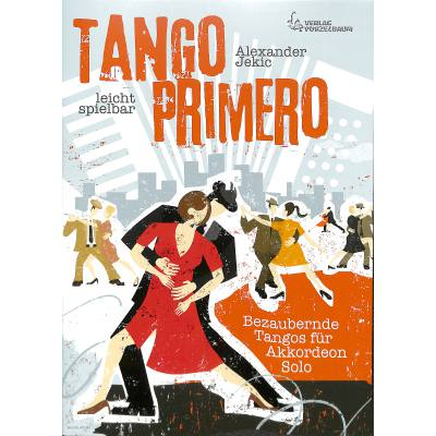 tango-primero