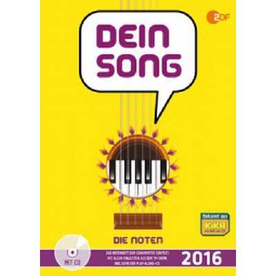 dein-song-2016-die-noten