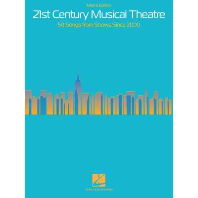 21st-century-musical-theatre