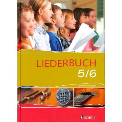 liederbuch-5-6