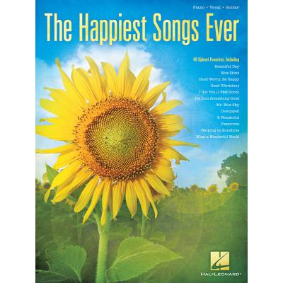 the-happiest-songs-ever