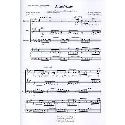 3-traditional-arrangements