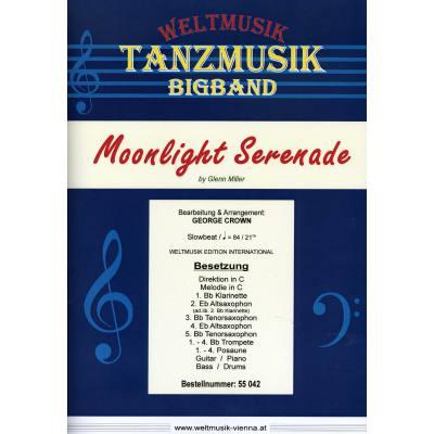 moonlight-serenade