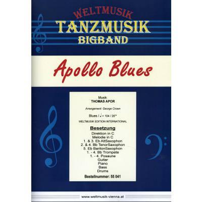 apollo-blues