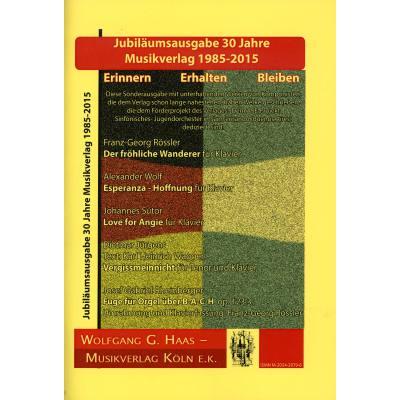 jubilaeumsausgabe-30-jahre-musikverlag-haas