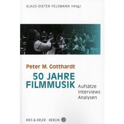 50-jahre-filmmusik