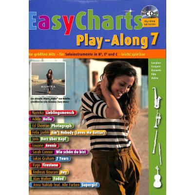 easy-charts-play-along-7