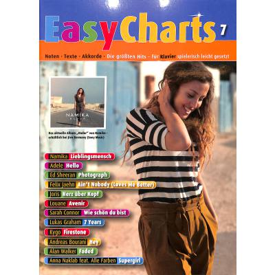 easy-charts-7