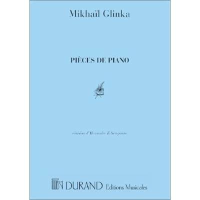 pieces-de-piano