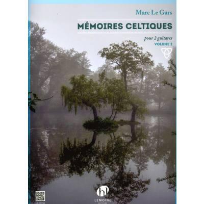 Memoires celtiques 2
