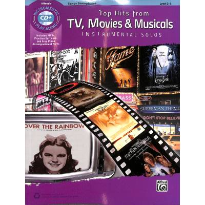top-hits-from-tv-movies-musicals